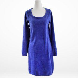 Patricia Field Dress
